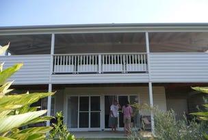 54B Ruskin St, Byron Bay, NSW 2481
