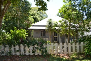 8 Jarvis Street, Clunes, NSW 2480