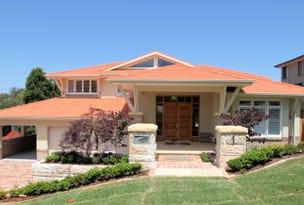 1 Kingscott Place, Castle Hill, NSW 2154
