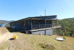 2339 Rivertree Road, Rivertree, NSW 2372
