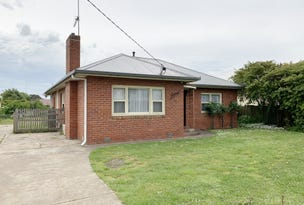 91 Murray Street East, Colac, Vic 3250