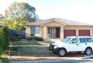 41 Unwin Avenue, Jerrabomberra, NSW 2619