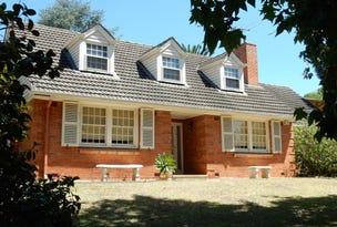4 Evans Avenue, Mitcham, SA 5062