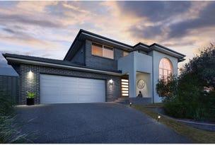 36 Ironbark Drive, Fern Bay, NSW 2295