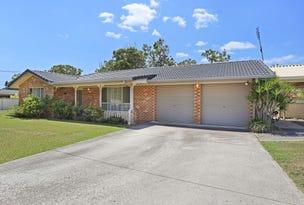21 Parklands Drive, Gulmarrad, NSW 2463