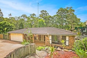 134 Glad Gunson Drive, Eleebana, NSW 2282