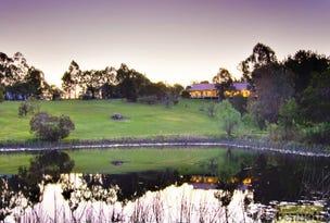 604A Comleroy Road, Kurrajong, NSW 2758