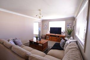 3 Cedar Crescent, Forbes, NSW 2871