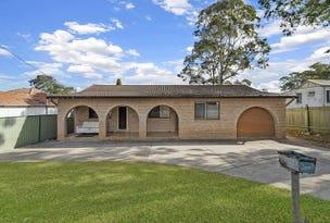 114 Seven Hills Road, Seven Hills, NSW 2147
