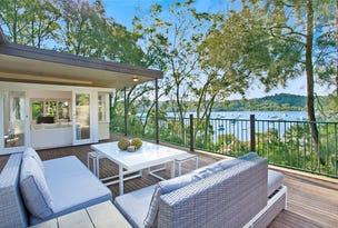 82 Cabarita Road, Avalon Beach, NSW 2107