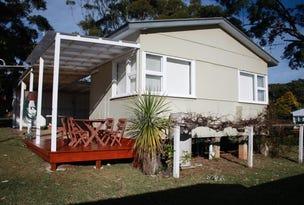 18 Jacaranda St, Bendalong, NSW 2539