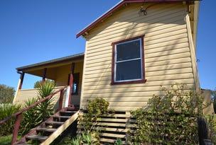 8 Hutchinson Street, Ulong, NSW 2450