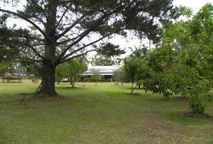 1002B Sussex Inlet Rd, Sussex Inlet, NSW 2540