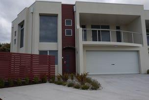 1/5a Clarke Street, Bridport, Tas 7262