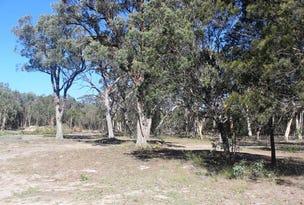 16 Bumballa Street, Tallong, NSW 2579