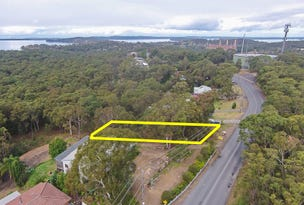 137 Donnelly Road, Arcadia Vale, NSW 2283
