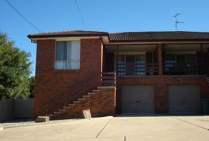 2/15 Mallee Crescent, Queanbeyan, NSW 2620