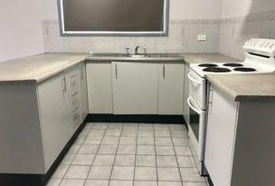 Unit 1/629 Ibis Avenue, Kawana, Qld 4701