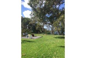 94a Buff Point Rd, Buff Point, NSW 2262