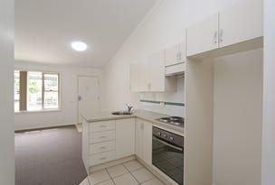 17/22 Collinson Street, Tenambit, NSW 2323