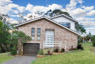 4 Avoca Road, Grose Wold, NSW 2753