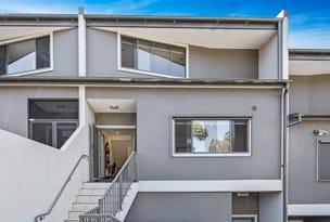 64 Justin Street, Lilyfield, NSW 2040