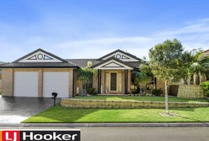 10 Parkinson Ave, Shell Cove, NSW 2529