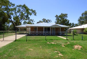 73 JANE STREET, Bollon, Qld 4488