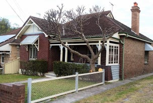 65 Bestic Street, Rockdale, NSW 2216