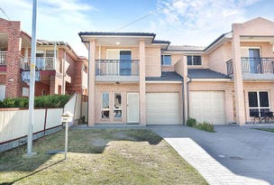 28a Thorsby Street, Fairfield Heights, NSW 2165