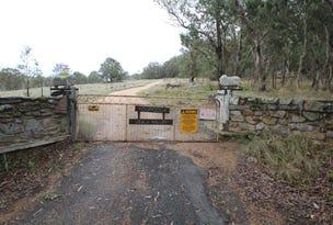 65 Holleys Road, Tenterfield, NSW 2372