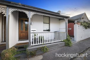 6 Berry Street, Richmond, Vic 3121