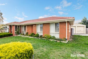 1 Terence Drive, Cranbourne North, Vic 3977