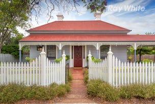 16 Gray Street Corowa, Corowa, NSW 2646