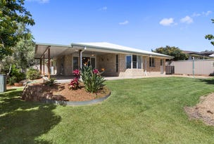 26 Newcastle Drive, Pottsville, NSW 2489