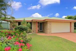 16 Emperor St, Woodgate, Qld 4660