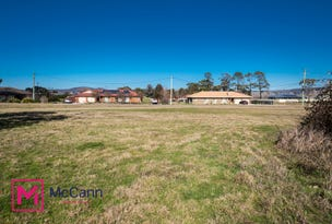 Lot 7, DP 720193 George Street, Collector, NSW 2581