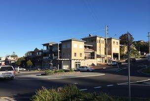 7/138 Terralong Street, Kiama, NSW 2533