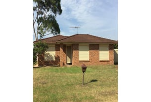 1 Teuma Place, Glendenning, NSW 2761