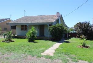 54 Campbell St, Birchip, Vic 3483
