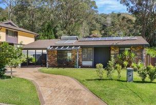 56 Orana Street, Green Point, NSW 2251