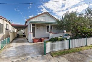 16 Bowser Street, Hamilton North, NSW 2292