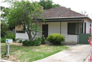 163 Shepherds Hill Road, Eden Hills, SA 5050