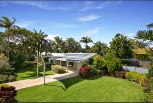 6 Ellwood Close, Kewarra Beach, Qld 4879