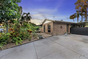 13 Venture Court, Leanyer, NT 0812