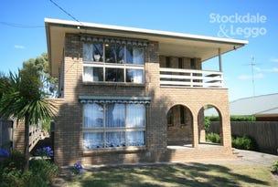 53 Boonderabbi Drive, Clifton Springs, Vic 3222