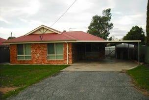 101 Watson Street, Jindera, NSW 2642
