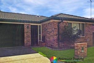 70A Kerr Street, Mayfield, NSW 2304