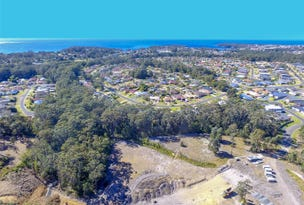Lot 614 Brushbox Drive, Ulladulla, NSW 2539