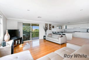 2 Segenhoe Street, Arncliffe, NSW 2205